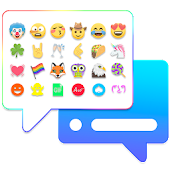 App Messenger version 2015 APK