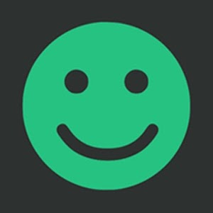 Happy Battery Saver For PC (Windows & MAC)