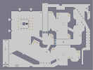 Thumbnail of the map 'Not a box'