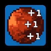 Game Mars Miner version 2015 APK