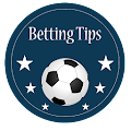 App Betting Tips APK for Windows Phone