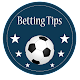Betting Tips APK