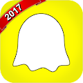 App Sneb Chat Messenger 2017 APK for Windows Phone
