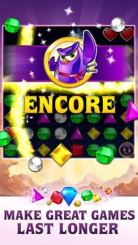 Bejeweled Blitz! APK screenshot thumbnail 4