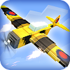 Air Fight - Bomber Force Army