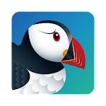 Puffin Browser Pro file APK for Gaming PC/PS3/PS4 Smart TV