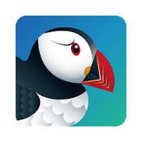 Puffin Browser Pro pour PC (Windows / Mac)