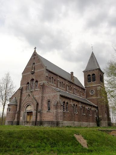 photo de Saint-Joseph (Ransbeck)