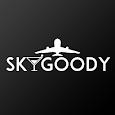 Skygoody