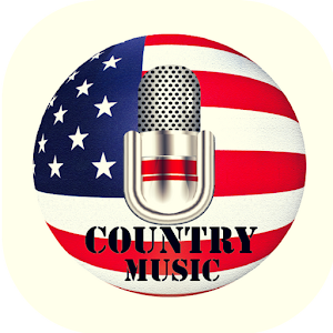 Download country music- free country music radio stations For PC Windows and Mac