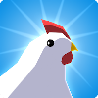 Egg, Inc. For PC (Windows And Mac)