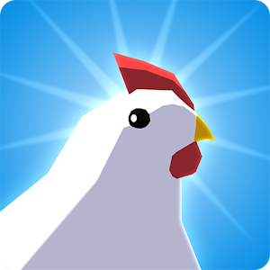 Egg, Inc. app for android