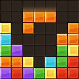 Block Puzzle King For PC (Windows & MAC)
