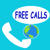 US WhatsCall Free Global Calls tips APK for Bluestacks