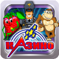 Game Slots Online - сasino 777 slot machines APK for Windows Phone