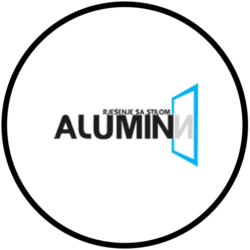 Android aplikacija ALUMIN na Android Srbija