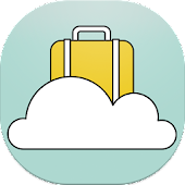 Download Keepiz | left-luggage services APK to PC