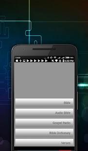 Download BIBLE Multi language APK for Android Kitkat
