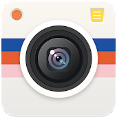 Download Full HD Camera Ultimate for Android 1.1.6 APK