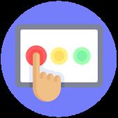 Ujian Online (Demo)