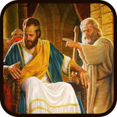 Free Prophets and Kings APK for Windows 8
