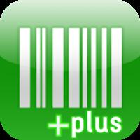 ショッピッ+plus[ショッピングアプリ]