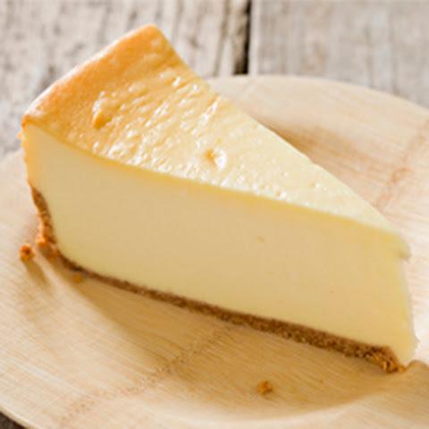 Unbaked Cheesecake Cream Cheese Recipes