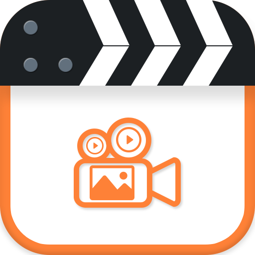 Video Maker Photo With Song (app)