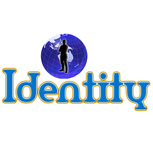 Download Identity Training Services For PC Windows and Mac