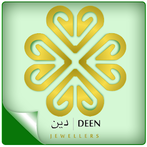 Download Deen Bullion For PC Windows and Mac