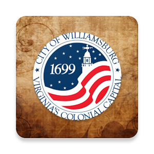 Download Williamsburg Va Guide For PC Windows and Mac