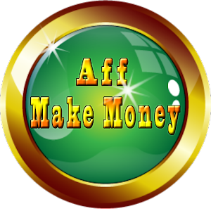 Download Aff Make Money For PC Windows and Mac