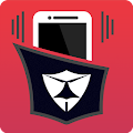 App Pocket Sense apk for kindle fire