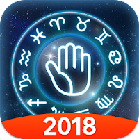 Alpha Horoscope  Free Daily Forecast amp Palmistry pour PC (Windows / Mac)