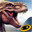 DINO HUNTER: DEADLY SHORES for Lollipop - Android 5.0
