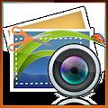 App Crop Manager/Cut Paste Photos apk for kindle fire