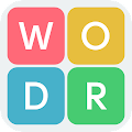 Free Download Word Search - Brain Game App APK for Samsung