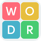 Download Word Search - Brain Game App APK for Android Kitkat