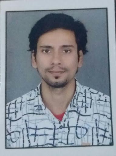 home tutor in GOKALPUR
