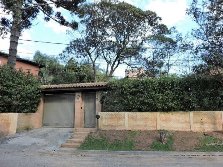 Casa em condomínio à Venda - Vila Diva