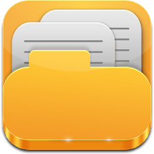 Secure File Manager