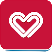 Netherlands Chat, Dutch Dating APK Icon