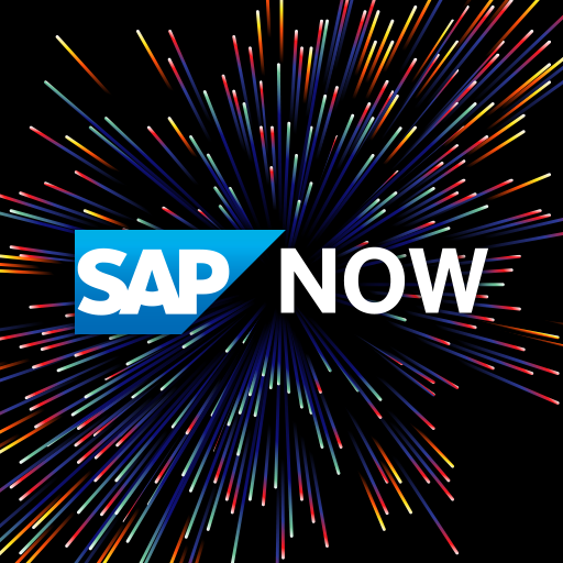 Android aplikacija SAP NOW Zagreb na Android Srbija