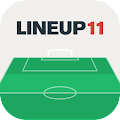 Lineup11- Football Line-up APK for Bluestacks