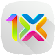 Onex Launcher - Theme, HD Wallpapers APK