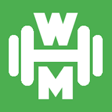 Workout Manager