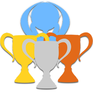 PS Trophies Lite For PC (Windows & MAC)
