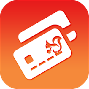 Download ISYCARD Ticino for PC