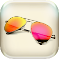 App Glasses apk for kindle fire