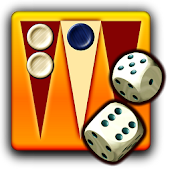 16.  Backgammon Free